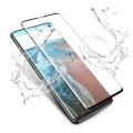 Samsung Galaxy S10e Full 5D Panzer Glasfolie Displayschutzfolie