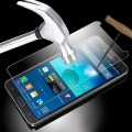 9H Panzerglas Tempered Folie Samsung Galaxy Note 2 N7100