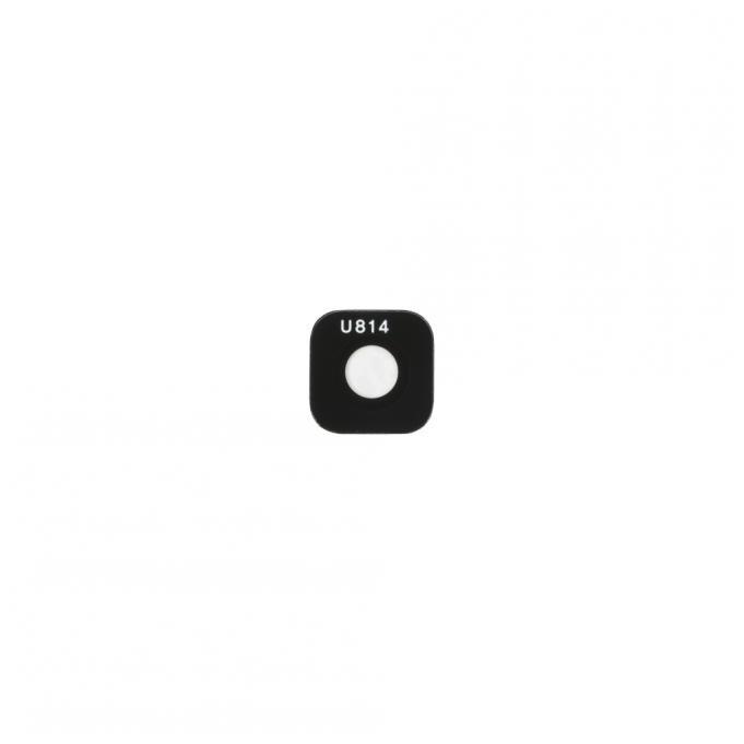 Hauptkamera Linse kompatibel mit Samsung Galaxy A6 2018