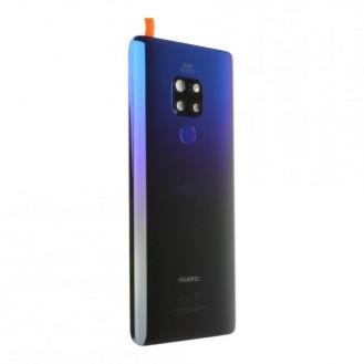 Huawei Mate 20 (HMA-L09, HMA-L29) Akkudeckel, Twilight