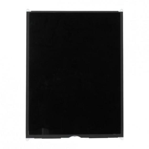 LCD Bildschirm kompatibel mit Apple iPad 6 (2018) (A1893