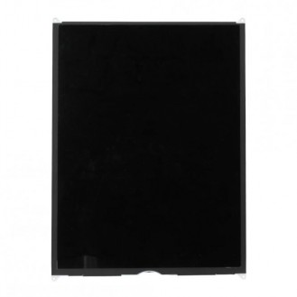 LCD Bildschirm kompatibel mit Apple iPad 6 (2018) (A1893, A1954) 9.7