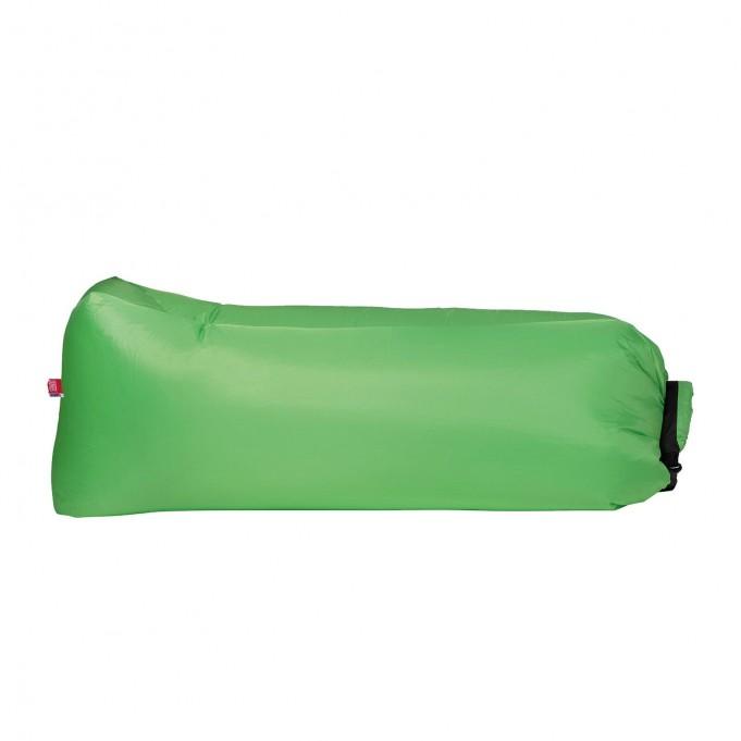 Seesack Strandtasche wasserdicht Outdoor 20L Orange