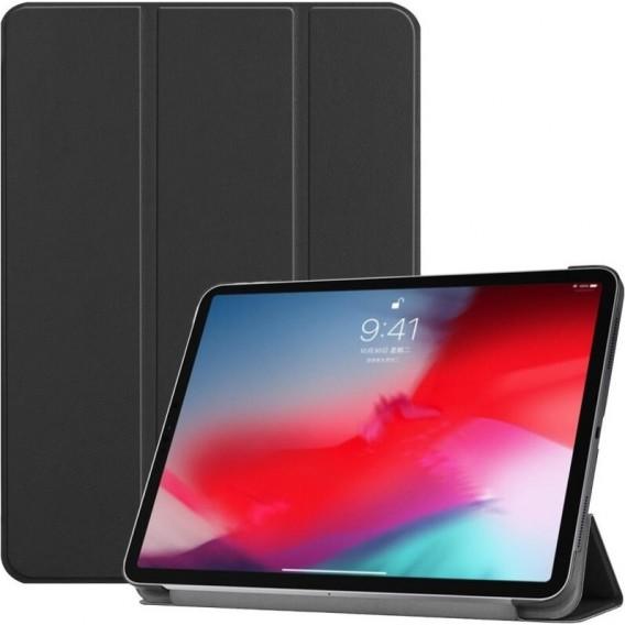 iPad Pro 11 2018 Smart Case Schwarz