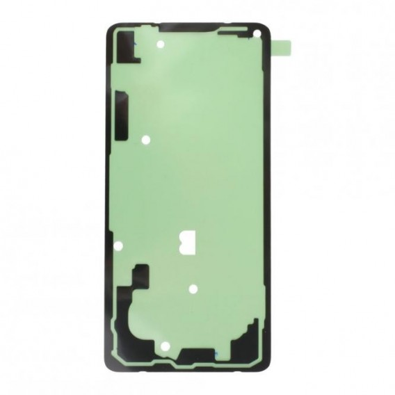 Samsung Galaxy S10+ Rework Kit (Klebestreifenset)