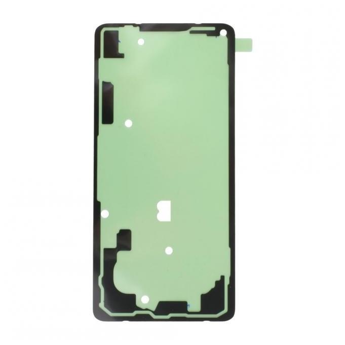 Samsung Galaxy S10+ Rework Kit (Klebestreifenset)