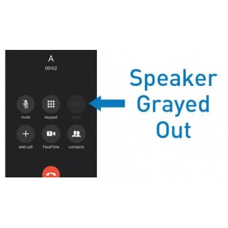 iPhone 7 Audio IC Reparatur