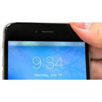 iPhone 6 Plus Touch IC Reparatur