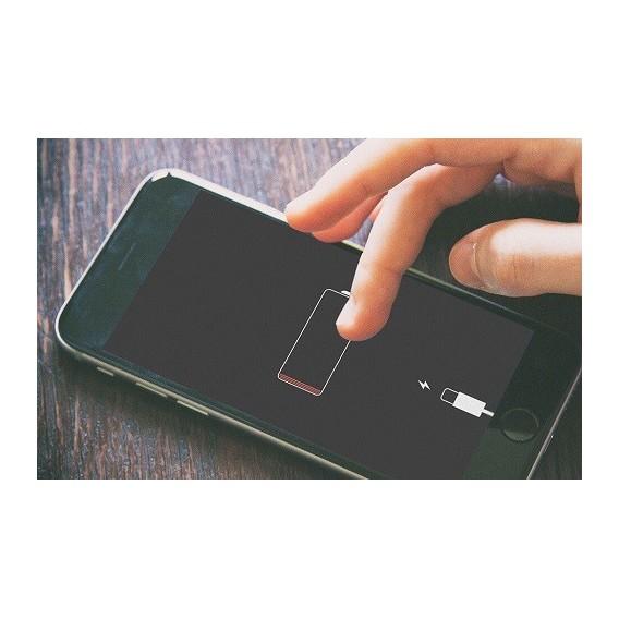 iPhone 6s/ 6s Plus Tristar/U2 IC Reparatur