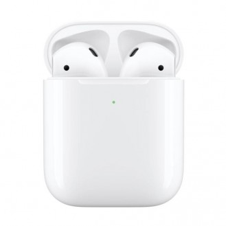 Bluetooth EarPods Kopfhörer iPhone AirPods