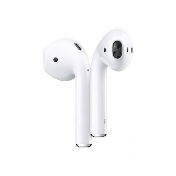 Bluetooth EarPods Kopfhörer iPhone AirPods