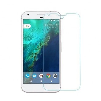 Google Pixel 9H Panzerglas Tempered