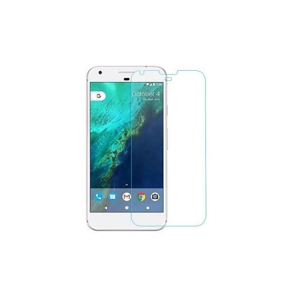 9H Panzerglas Tempered für Google Pixel 3