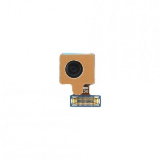Samsung Galaxy S10e G970F S10 G973F Frontkameramodul 10MP