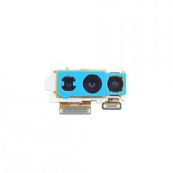 Samsung Galaxy S10 G973F Hauptkameramodul 12MP
