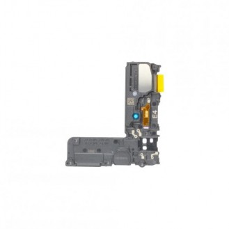 Samsung Galaxy S10 G973F Lautsprechermodul