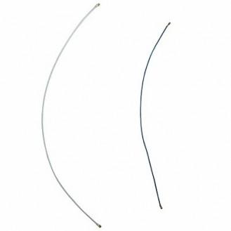 Antennen Signal Kabel Flex für Samsung Galaxy A50