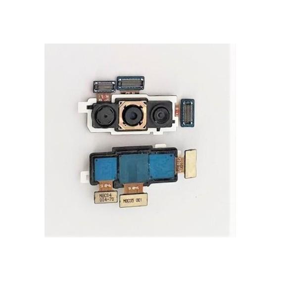 Backkamera Modul Samsung Galaxy A40 A405