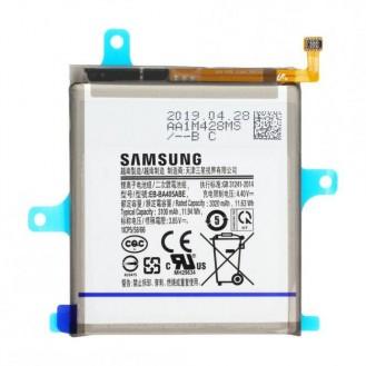 Samsung Galaxy A40 A405 Akku EB-BA405ABE