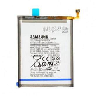 Samsung Galaxy A50 A505F Akku EB-BA505ABU