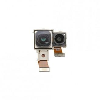Hauptkameramodul kompatibel mit Huawei P30 Pro