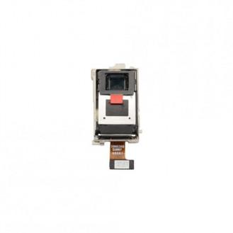 Frontkamera kompatibel mit Huawei P30 Pro