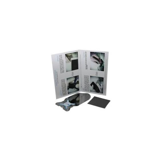 Ultradünn Spudger Reparatur Öffnen Display Öffnungswerkzeug für