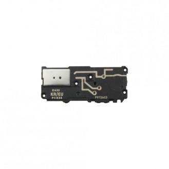Samsung Galaxy Note 10 Lautsprechermodul