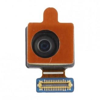 Samsung Galaxy Note 10 Frontkameramodul