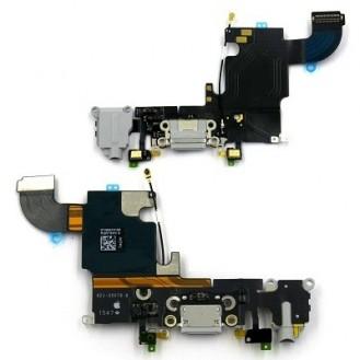 iPhone 6S Dock Connector Ladebuchse Flex Kabel