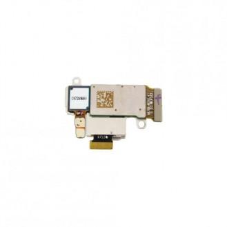 Samsung Galaxy Note 10 Plus Hauptkameramodul