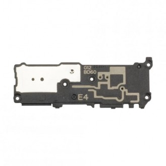 Samsung Galaxy Note 10 Plus Lautsprechermodul