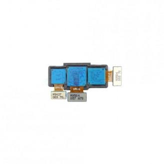 Hauptkameramodul kompatibel mit Samsung Galaxy A70