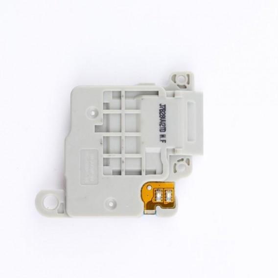Lautsprechermodul kompatibel mit Samsung Galaxy A8 Plus 2018