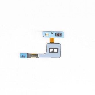 Licht Sensor mit Flexkabel kompatibel mit Samsung Galaxy A8 Plus 2018