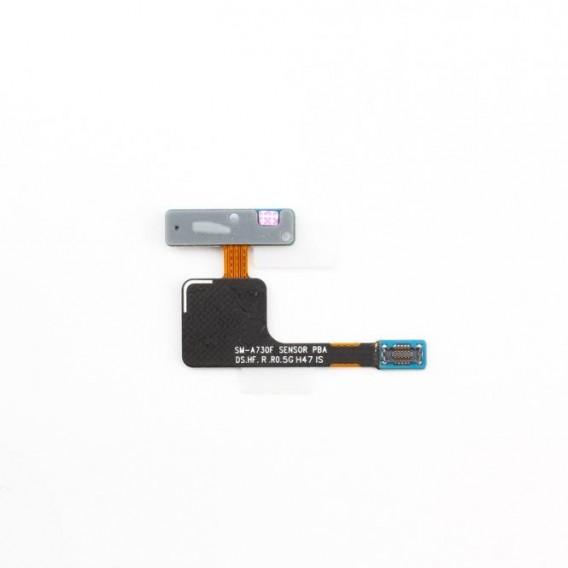 Licht Sensor mit Flexkabel kompatibel mit Samsung Galaxy A8
