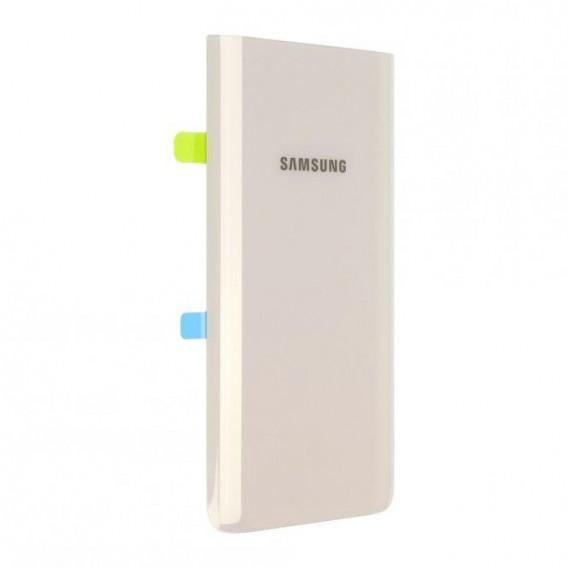 Samsung Galaxy A80 Akkudeckel, Gold