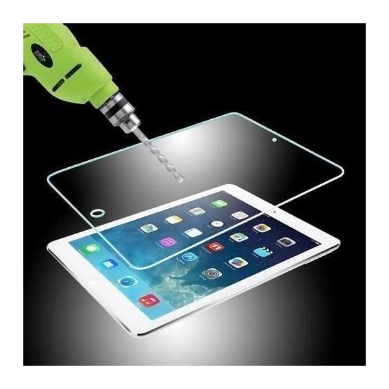 Tempered Panzer Schutzfolie iPad Air