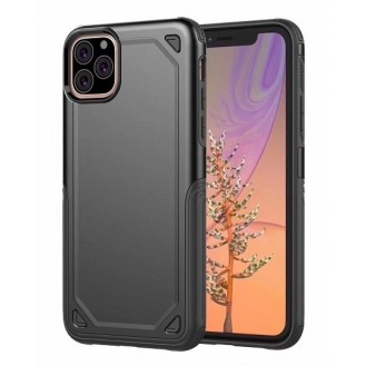 Spigen Hybird Armor TPU PC Stossfest Cases für iPhone 11 Pro