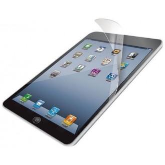 Hochglanz HD SchützFolie iPad Mini 1 / 2 / 3