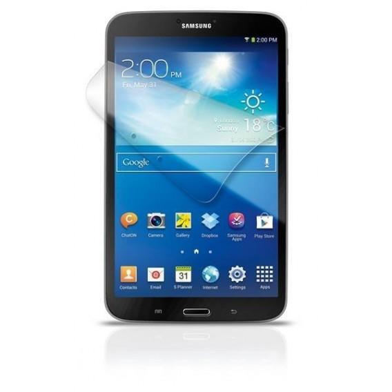 "Samsung Galaxy Tab 3 8"" SchutzFolie"
