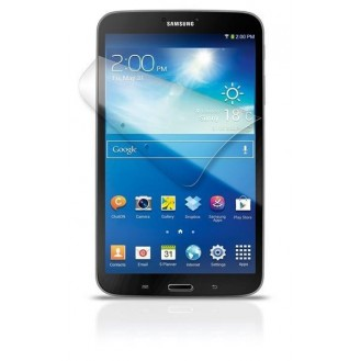 "More about Samsung Galaxy Tab 3 8"" SchutzFolie"