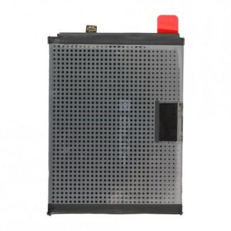 Huawei P30 Pro Akku HB486486ECW Bulk