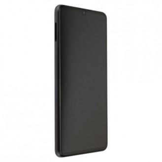Huawei P30 LCD Display, Schwarz