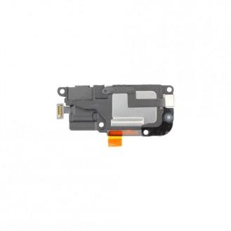 Lautsprechermodul kompatibel mit Huawei P30