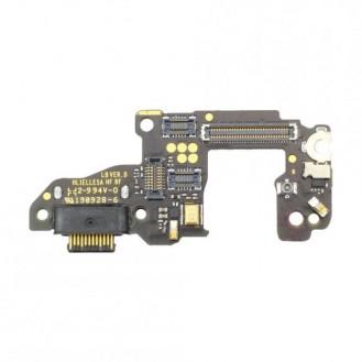 Dock Connector kompatibel mit Huawei P30