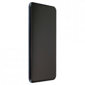 Huawei P30 Lite LCD Display, Midnight Black