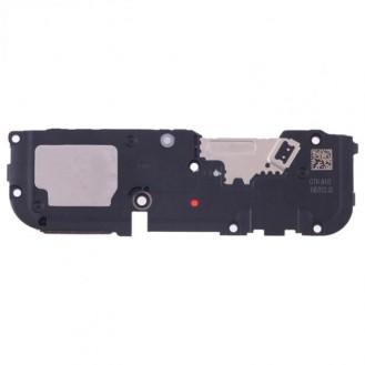 Lautsprechermodul kompatibel mit Huawei P30 lite