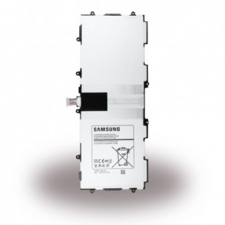 Samsung Galaxy Tab 3 10.1 Original Akku