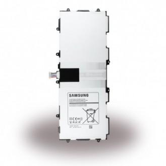 More about Original Akku für Samsung Galaxy Tab 3 10.1